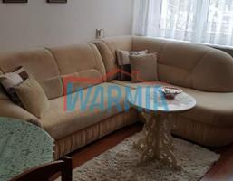 Morizon WP ogłoszenia | Mieszkanie na sprzedaż, Olsztyn Zatorze, 33 m² | 8140