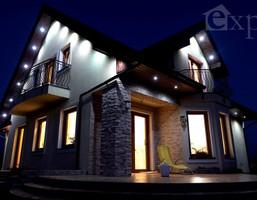 Morizon WP ogłoszenia | Dom na sprzedaż, Stargard, 132 m² | 8060