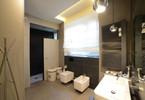 Morizon WP ogłoszenia | Mieszkanie na sprzedaż, Gdynia Kamienna Góra, 130 m² | 5314
