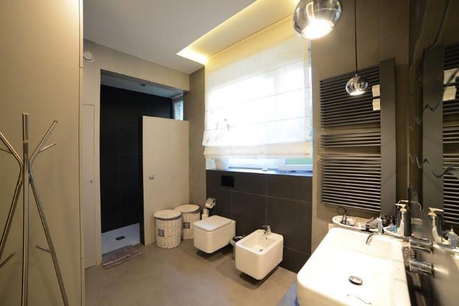 Morizon WP ogłoszenia   Mieszkanie na sprzedaż, Gdynia Kamienna Góra, 130 m²   5314