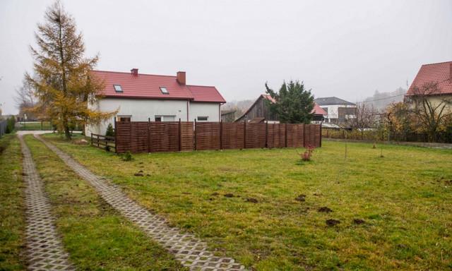 Dom na sprzedaż <span>Gdańsk, Kiełpinek, Otomińska</span>