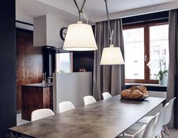 Morizon WP ogłoszenia | Mieszkanie na sprzedaż, Gdynia Chwarzno-Wiczlino, 113 m² | 0063