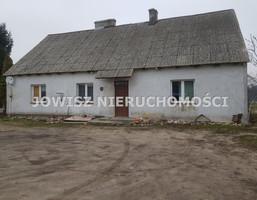 Morizon WP ogłoszenia | Dom na sprzedaż, Józefkowo, 190 m² | 7519