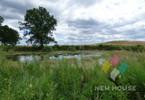 Morizon WP ogłoszenia   Działka na sprzedaż, Unieszewo, 32648 m²   4969