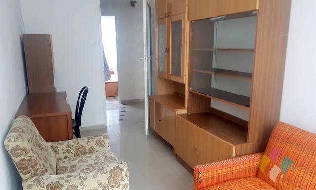Mieszkanie do wynajęcia <span>Olsztyn, Podgrodzie, Mariana Gotowca</span>
