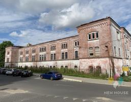 Morizon WP ogłoszenia | Lokal na sprzedaż, Olsztyn Nad Jeziorem Długim, 3000 m² | 6241