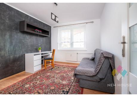 Mieszkanie na sprzedaż <span>Olsztyn, Jaroty, Jana Janowicza</span> 1