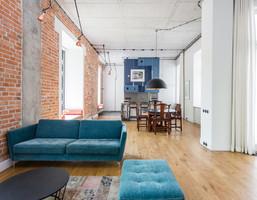 Morizon WP ogłoszenia | Mieszkanie do wynajęcia, Warszawa Śródmieście, 120 m² | 7678