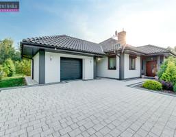 Morizon WP ogłoszenia | Dom na sprzedaż, Łódź Stoki, 150 m² | 7777