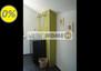 Morizon WP ogłoszenia | Dom na sprzedaż, Zalesie Górne, 590 m² | 6606