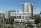 Morizon WP ogłoszenia   Mieszkanie na sprzedaż, Warszawa Wola, 78 m²   9009