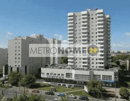 Morizon WP ogłoszenia | Mieszkanie na sprzedaż, Warszawa Wola, 78 m² | 9009