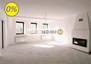 Morizon WP ogłoszenia | Mieszkanie na sprzedaż, Warszawa Wawer, 165 m² | 8749