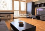 Morizon WP ogłoszenia | Mieszkanie na sprzedaż, Warszawa Ursynów, 64 m² | 4137