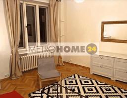 Morizon WP ogłoszenia | Mieszkanie do wynajęcia, Warszawa Śródmieście, 70 m² | 1383