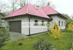 Morizon WP ogłoszenia | Dom na sprzedaż, Milanówek, 228 m² | 7111