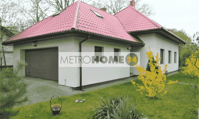Dom na sprzedaż <span>Grodziski, Milanówek</span>