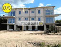 Morizon WP ogłoszenia   Mieszkanie na sprzedaż, Warszawa Grabów, 100 m²   7890