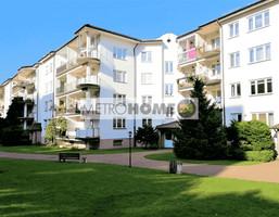Morizon WP ogłoszenia | Mieszkanie na sprzedaż, Warszawa Kabaty, 217 m² | 4233