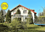 Morizon WP ogłoszenia | Dom na sprzedaż, Jastrzębie, 260 m² | 4165