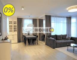 Morizon WP ogłoszenia | Dom na sprzedaż, Warszawa Jeziorki Południowe, 150 m² | 0463