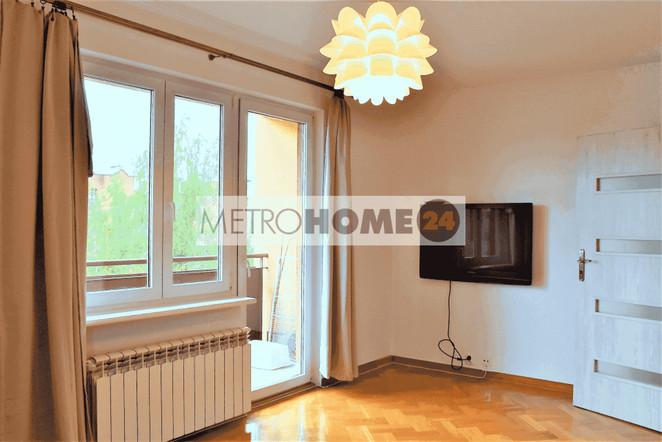 Morizon WP ogłoszenia | Mieszkanie na sprzedaż, Warszawa Kabaty, 71 m² | 5619