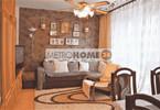 Morizon WP ogłoszenia | Mieszkanie na sprzedaż, Warszawa Ursynów, 70 m² | 4990