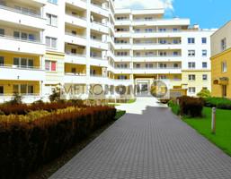 Morizon WP ogłoszenia | Mieszkanie na sprzedaż, Warszawa Ursynów, 110 m² | 1366