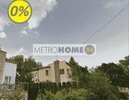 Morizon WP ogłoszenia | Dom na sprzedaż, Warszawa Mokotów, 300 m² | 1430