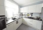 Morizon WP ogłoszenia | Mieszkanie na sprzedaż, Warszawa Ursynów, 63 m² | 5185
