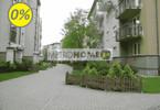 Morizon WP ogłoszenia | Mieszkanie na sprzedaż, Warszawa Bemowo, 95 m² | 2473