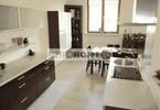 Morizon WP ogłoszenia | Mieszkanie na sprzedaż, Warszawa Ursynów, 95 m² | 2048