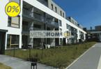 Morizon WP ogłoszenia | Mieszkanie na sprzedaż, Warszawa Wilanów, 55 m² | 6400