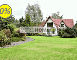 Morizon WP ogłoszenia | Dom na sprzedaż, Konstancin-Jeziorna, 360 m² | 7370