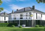 Morizon WP ogłoszenia | Dom na sprzedaż, Warszawa Wilanów, 230 m² | 0587