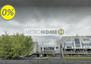 Morizon WP ogłoszenia | Komercyjne na sprzedaż, Warszawa Mokotów, 84 m² | 5316