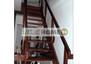 Morizon WP ogłoszenia | Mieszkanie na sprzedaż, Warszawa Śródmieście, 84 m² | 1287