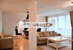 Morizon WP ogłoszenia | Mieszkanie na sprzedaż, Warszawa Mokotów, 86 m² | 1190