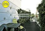 Morizon WP ogłoszenia | Mieszkanie na sprzedaż, Warszawa Ursynów, 88 m² | 1542