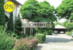 Morizon WP ogłoszenia | Dom na sprzedaż, Warszawa Ursynów, 165 m² | 2902