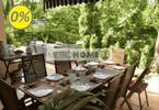 Morizon WP ogłoszenia | Dom na sprzedaż, Konstancin-Jeziorna, 464 m² | 3539