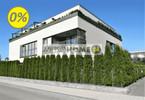 Morizon WP ogłoszenia | Mieszkanie na sprzedaż, Warszawa Wilanów, 46 m² | 9260