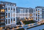 Morizon WP ogłoszenia | Mieszkanie na sprzedaż, Warszawa Mokotów, 80 m² | 8601