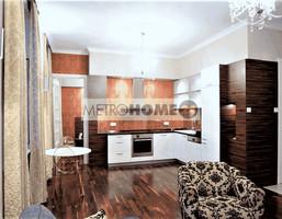 Morizon WP ogłoszenia | Mieszkanie do wynajęcia, Warszawa Śródmieście, 51 m² | 3454