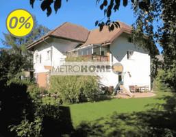 Morizon WP ogłoszenia | Dom na sprzedaż, Kamionka, 250 m² | 9280