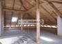 Morizon WP ogłoszenia | Dom na sprzedaż, Warszawa Wilanów, 230 m² | 0588