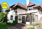 Morizon WP ogłoszenia | Dom na sprzedaż, Józefosław, 420 m² | 9959