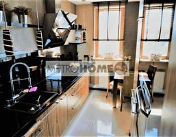 Morizon WP ogłoszenia | Mieszkanie na sprzedaż, Warszawa Służewiec, 83 m² | 1023