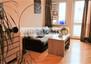 Morizon WP ogłoszenia | Mieszkanie na sprzedaż, Warszawa Ursynów, 100 m² | 5540