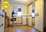 Morizon WP ogłoszenia | Mieszkanie na sprzedaż, Warszawa Śródmieście, 36 m² | 2934